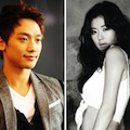 Thumbnail for post: The Rain and Jeon Ji-hyun rumours
