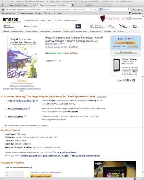 Amazon-screen-grab-500