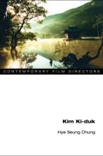 KKD-book-cover
