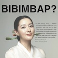 Thumbnail image for Lee Young-ae returns in NYT ad