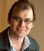 David Hundt