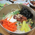 Thumbnail for post: A trip to the historic city of Jeonju, home of the bibimbap