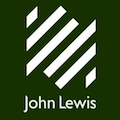 john-lewis-logo6
