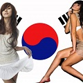 Thumbnail for post: Dating a Korean American woman…