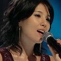 Thumbnail for post: Lee Eun-ju, still remembered 5 years on