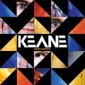Thumbnail for post: Keane's 3rd Album: the Korean connection