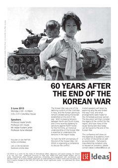2013-06-03-KoreanWar238x337