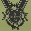 Thumbnail for post: A Soldier's Tale opening pays tribute to the sacrifice of the veterans