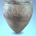 Thumbnail image for Ancient and modern ceramics at the KCC