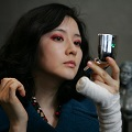Thumbnail for post: Lady Vengeance continues the Choi Min-sik season at the KCC