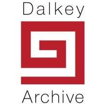 Dalkey Archive logo