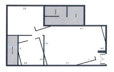 Kim MInae HADA floorplan