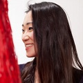 Thumbnail image for Artist talk by Jukhee Kwon, 7 December