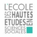 Thumbnail for post: Korean Studies seminars at EHESS, Paris