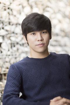 Hong Kwang-ho