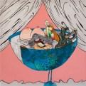 Kim Ha-young: Modern Soup (2014