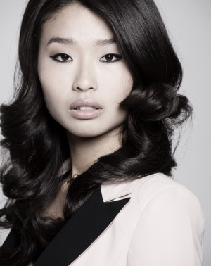 Na-Young-Jeon-300x378