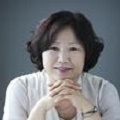 Thumbnail for post: LBF event, 6 Apr: Hwang Sun-mi at Cambridge Literary Festival