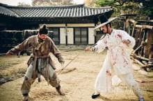 Jung_Jung_Hoon_Blades_of_Blood_picks