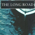 Thumbnail for post: Book review: Kim In-suk — The Long Road