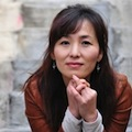 Thumbnail for post: Gong Ji-young in conversation with Grace Koh