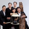 Thumbnail for post: Ensemble Sinawi at LSO St Luke's – don't miss one of the highlights of COLF