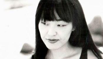 Bae Suah in conversation at Foyles   London Korean Links
