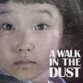 Thumbnail for post: Edinburgh Fringe visit: A Walk in the Dust