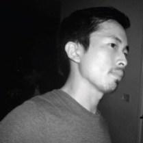 Joon Ki Hong - DJ