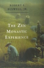 Thumbnail for post: The Zen Monastic Experience: Buddhist Practice in Contemporary Korea