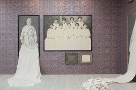 Cho Duck-hyun: The Nora Collection (2008)