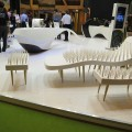 Thumbnail image for A look at some of the Korean design on show at 100% Design London 2014
