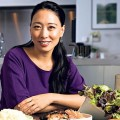 Thumbnail for post: Judy Joo feature is now in Telegraph's online version
