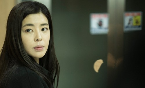 Hwajang: Kim Gyu-ri