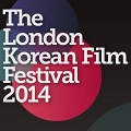 Thumbnail for post: Programme for the 2014 London Korean Film Festival announced