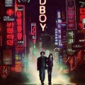 Thumbnail for post: A special Oldboy screening with live music and Q&A
