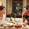 Thumbnail for post: Seven ways in which Hill of Freedom is different from other Hong Sang-soo films