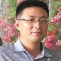 Jon Pyong Jin-220
