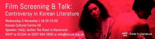 Lit-talk-banner