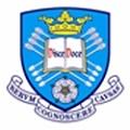 University of Sheffield crest