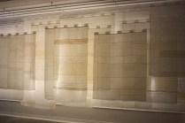 Curtains of Hansan ramie (photo: KCDF)