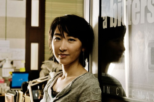Ryu Seong-hie
