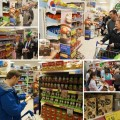 Thumbnail for post: Taste of Korea promotion runs in over 60 Tesco stores