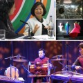 Thumbnail image for A review of the London Korean Year 2014