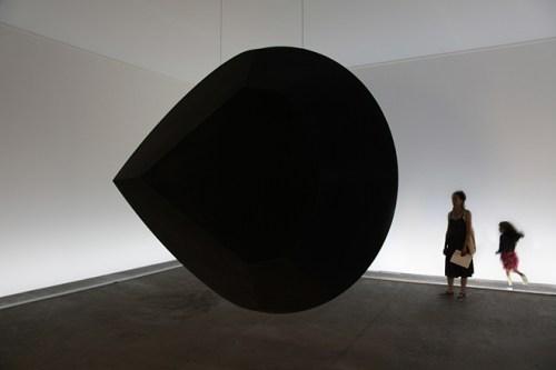 Troika, Dark Matter, 2014