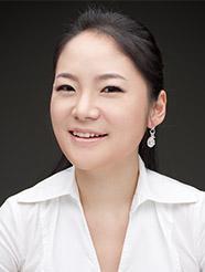 Hyelim-Kim