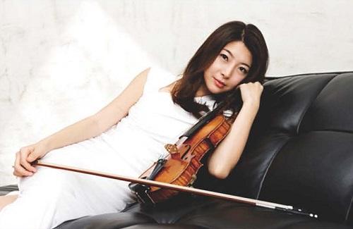Kim So-ock