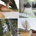 Thumbnail image for Exhibition visit: Out of the Ordinary — Award-winning works by Young Korean Architects