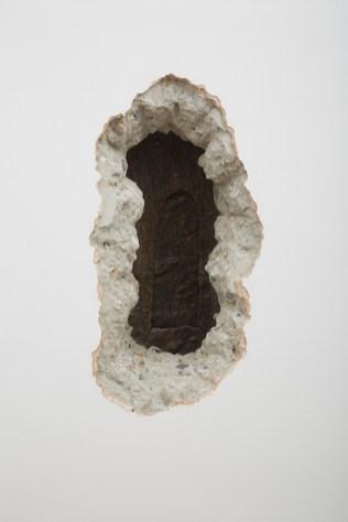 Hur Shan: Forgotten #07 (The Door in the Wall), 2015