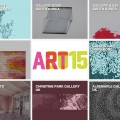 Thumbnail image for Korean-focused galleries at Art 15